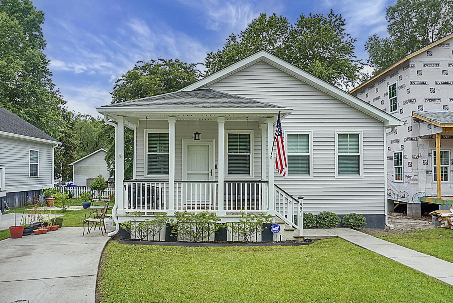 1331 Addykay Place North Charleston, SC 29406