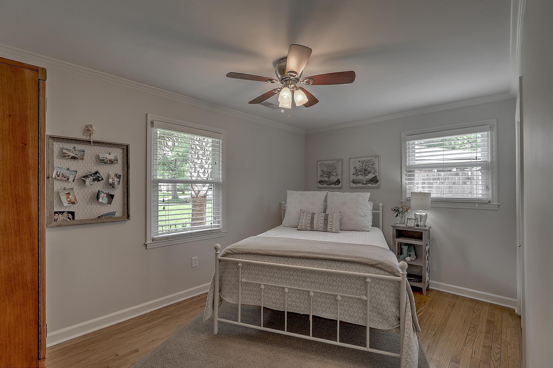 1557 Birthright Street Charleston, SC 29407