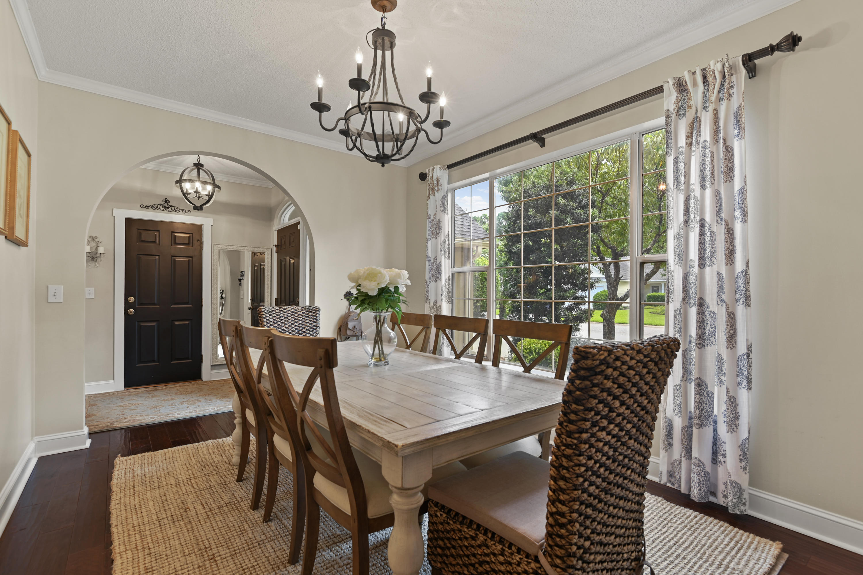 Charleston National Homes For Sale - 3248 Heathland, Mount Pleasant, SC - 37