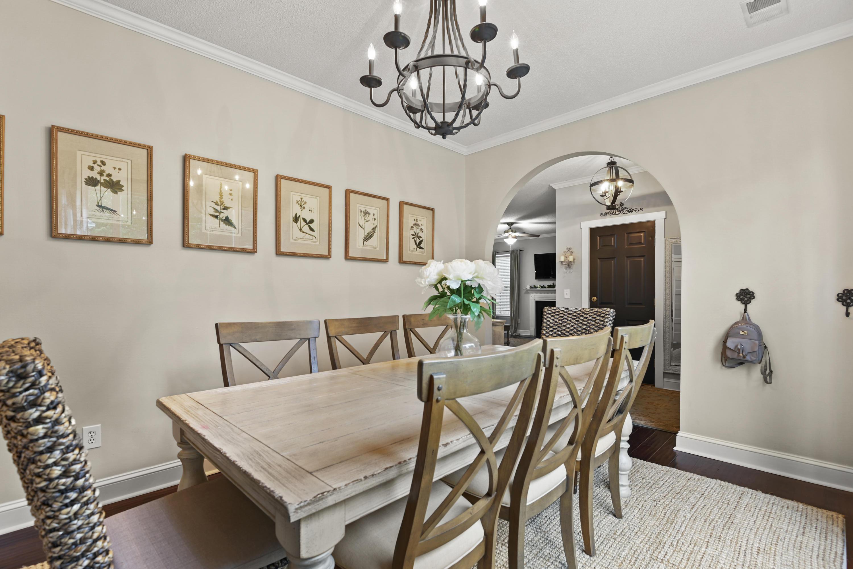 Charleston National Homes For Sale - 3248 Heathland, Mount Pleasant, SC - 39