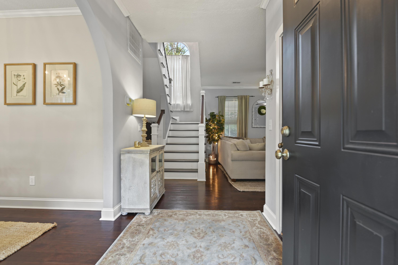 Charleston National Homes For Sale - 3248 Heathland, Mount Pleasant, SC - 38