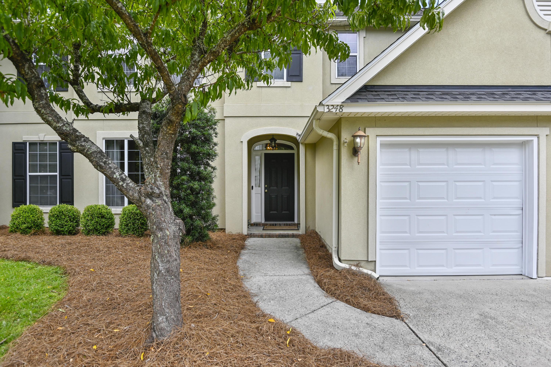 Charleston National Homes For Sale - 3248 Heathland, Mount Pleasant, SC - 40