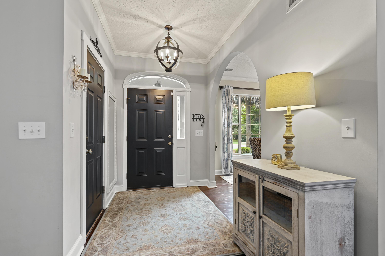 Charleston National Homes For Sale - 3248 Heathland, Mount Pleasant, SC - 41