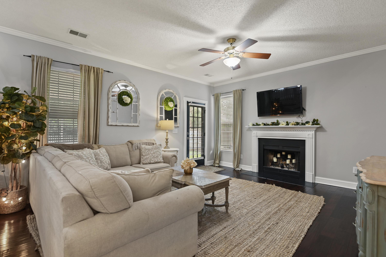 Charleston National Homes For Sale - 3248 Heathland, Mount Pleasant, SC - 35
