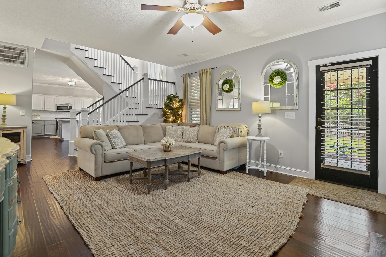 Charleston National Homes For Sale - 3248 Heathland, Mount Pleasant, SC - 36