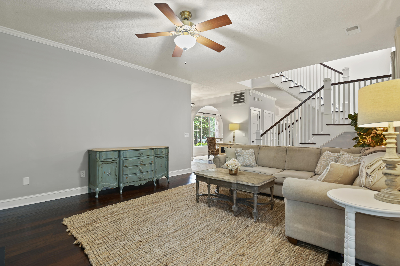 Charleston National Homes For Sale - 3248 Heathland, Mount Pleasant, SC - 34
