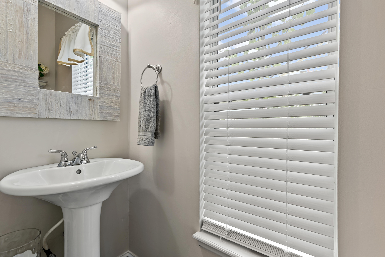Charleston National Homes For Sale - 3248 Heathland, Mount Pleasant, SC - 31