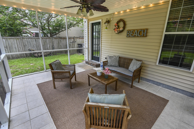 Charleston National Homes For Sale - 3248 Heathland, Mount Pleasant, SC - 27