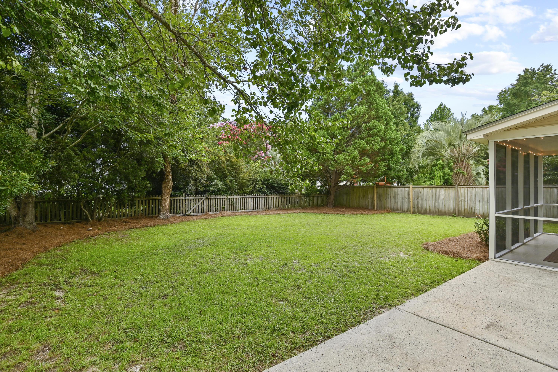 Charleston National Homes For Sale - 3248 Heathland, Mount Pleasant, SC - 26