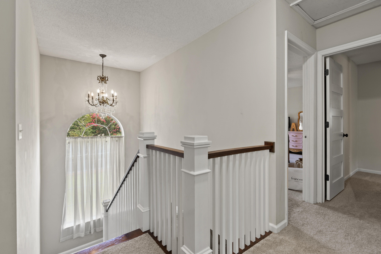 Charleston National Homes For Sale - 3248 Heathland, Mount Pleasant, SC - 23