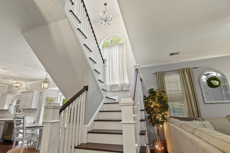 Charleston National Homes For Sale - 3248 Heathland, Mount Pleasant, SC - 22