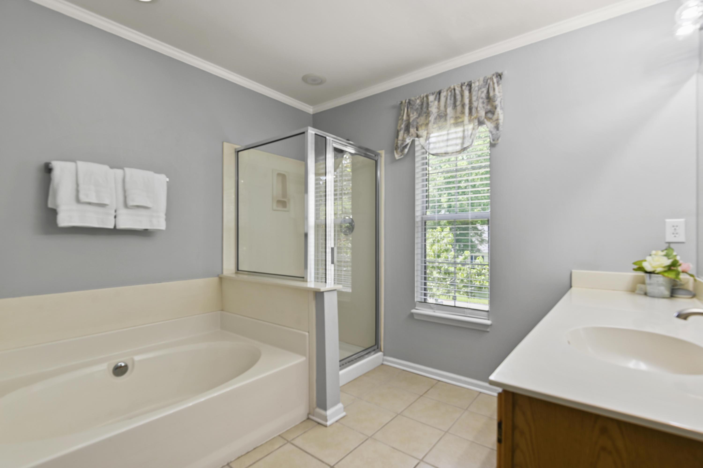 Charleston National Homes For Sale - 3248 Heathland, Mount Pleasant, SC - 17