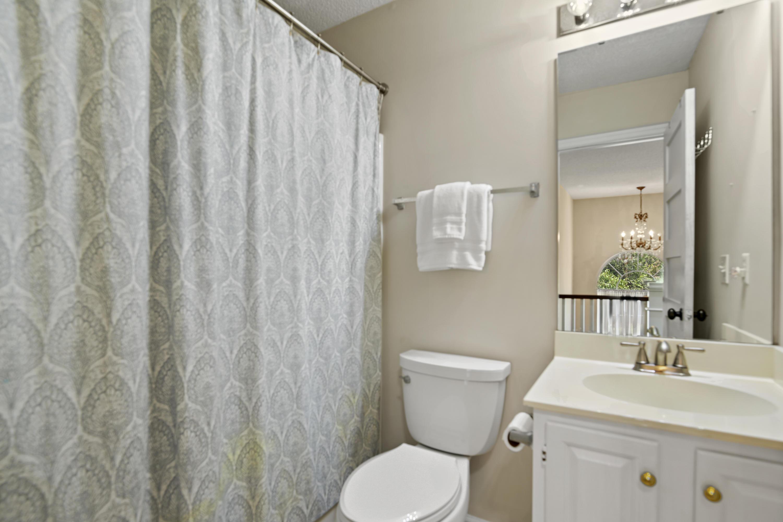 Charleston National Homes For Sale - 3248 Heathland, Mount Pleasant, SC - 14