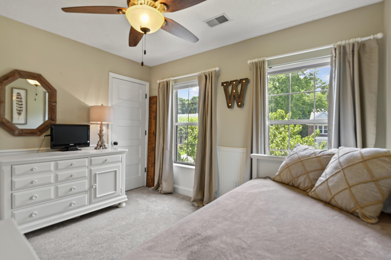Charleston National Homes For Sale - 3248 Heathland, Mount Pleasant, SC - 13