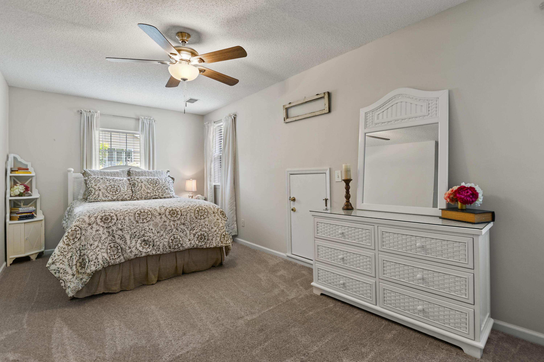 Charleston National Homes For Sale - 3248 Heathland, Mount Pleasant, SC - 11
