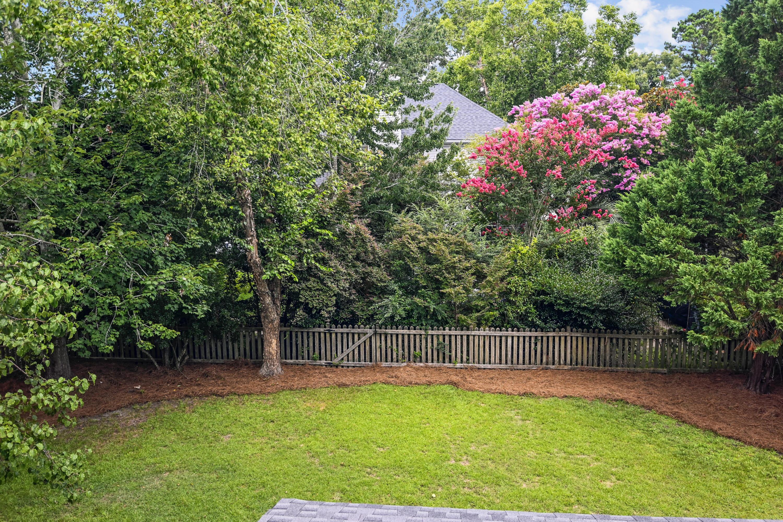 Charleston National Homes For Sale - 3248 Heathland, Mount Pleasant, SC - 25