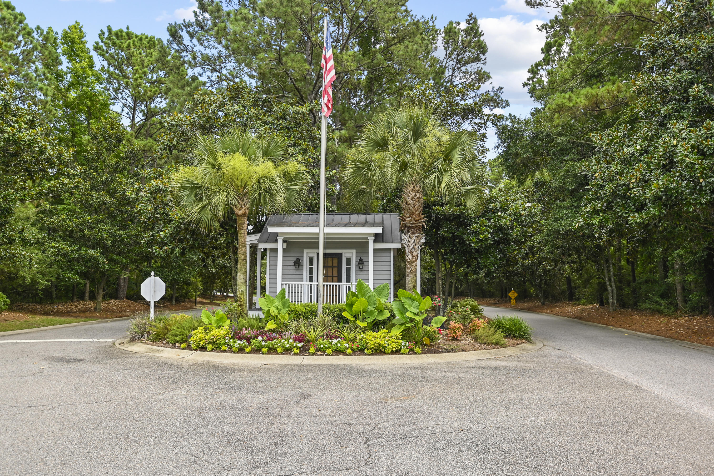 Charleston National Homes For Sale - 3248 Heathland, Mount Pleasant, SC - 7