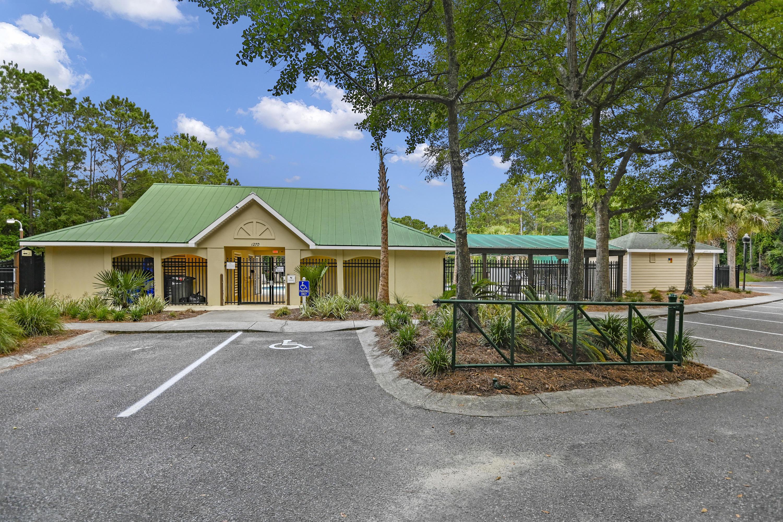 Charleston National Homes For Sale - 3248 Heathland, Mount Pleasant, SC - 8