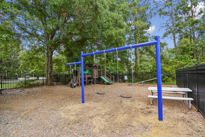 Charleston National Homes For Sale - 3248 Heathland, Mount Pleasant, SC - 5