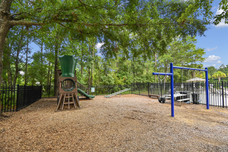 Charleston National Homes For Sale - 3248 Heathland, Mount Pleasant, SC - 3