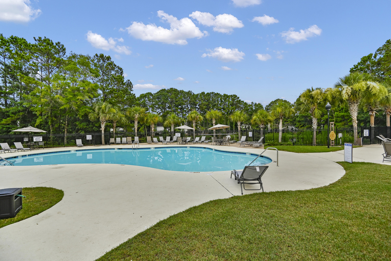 Charleston National Homes For Sale - 3248 Heathland, Mount Pleasant, SC - 4