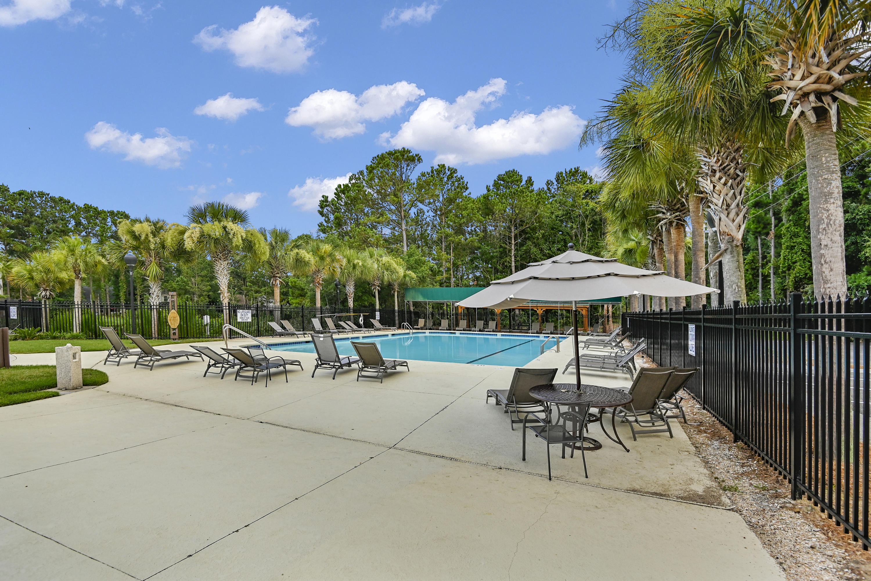 Charleston National Homes For Sale - 3248 Heathland, Mount Pleasant, SC - 1