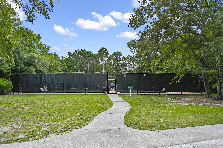 Charleston National Homes For Sale - 3248 Heathland, Mount Pleasant, SC - 2