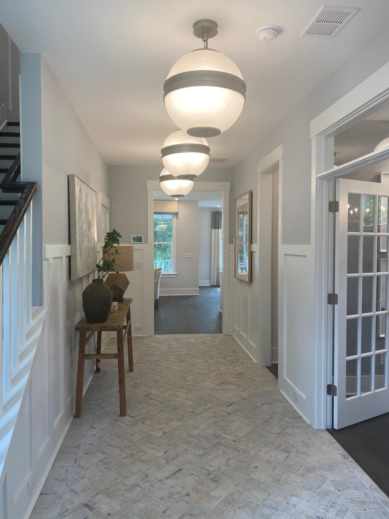 3718 Apiary Lane Charleston, SC 29414