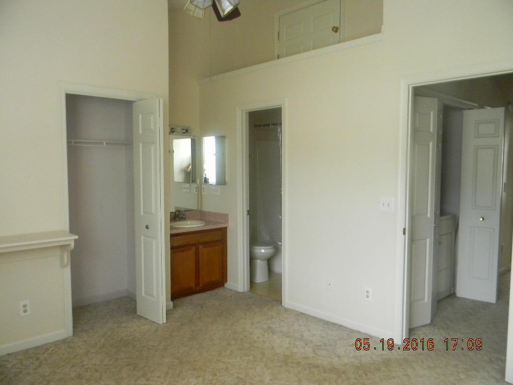903 Reserve Way Summerville, SC 29485