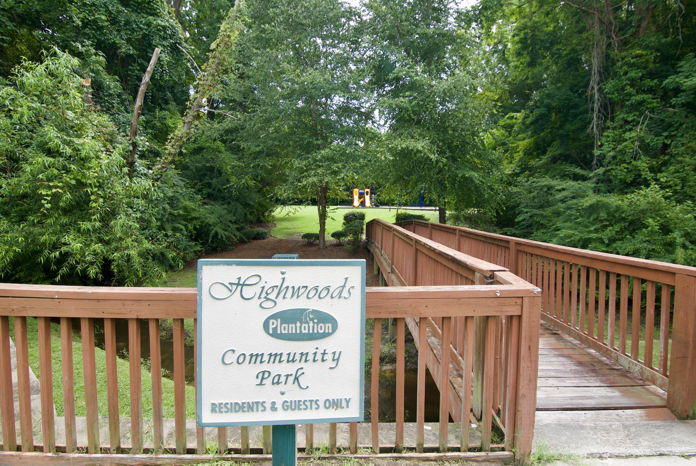 197 Highwoods Plantation Avenue Summerville, SC 29485