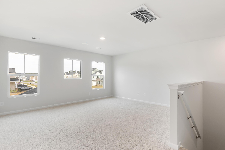606 Jancus Street Charleston, SC 29414