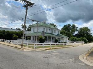 1602 Bridge Street, Saint Matthews, SC 29135