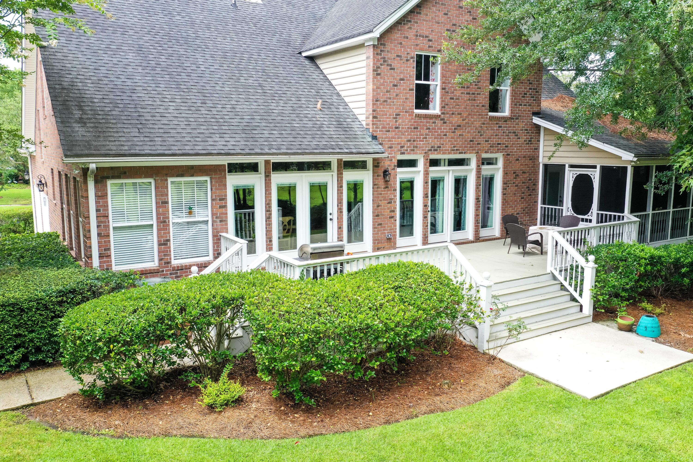 137 Welchman Avenue Goose Creek, SC 29445