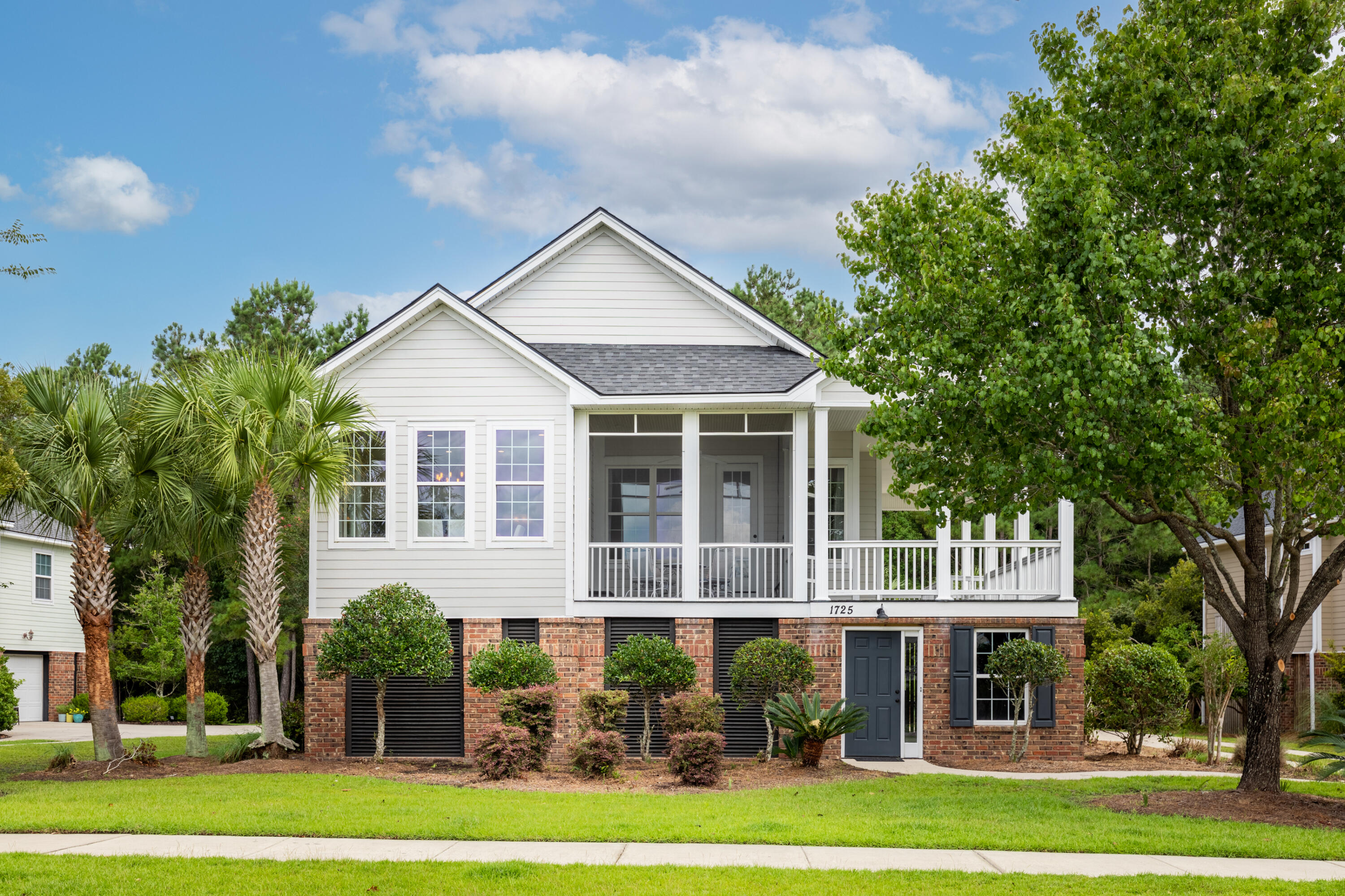 Rivertowne Country Club Homes For Sale - 1725 Rivertowne Country Club, Mount Pleasant, SC - 51