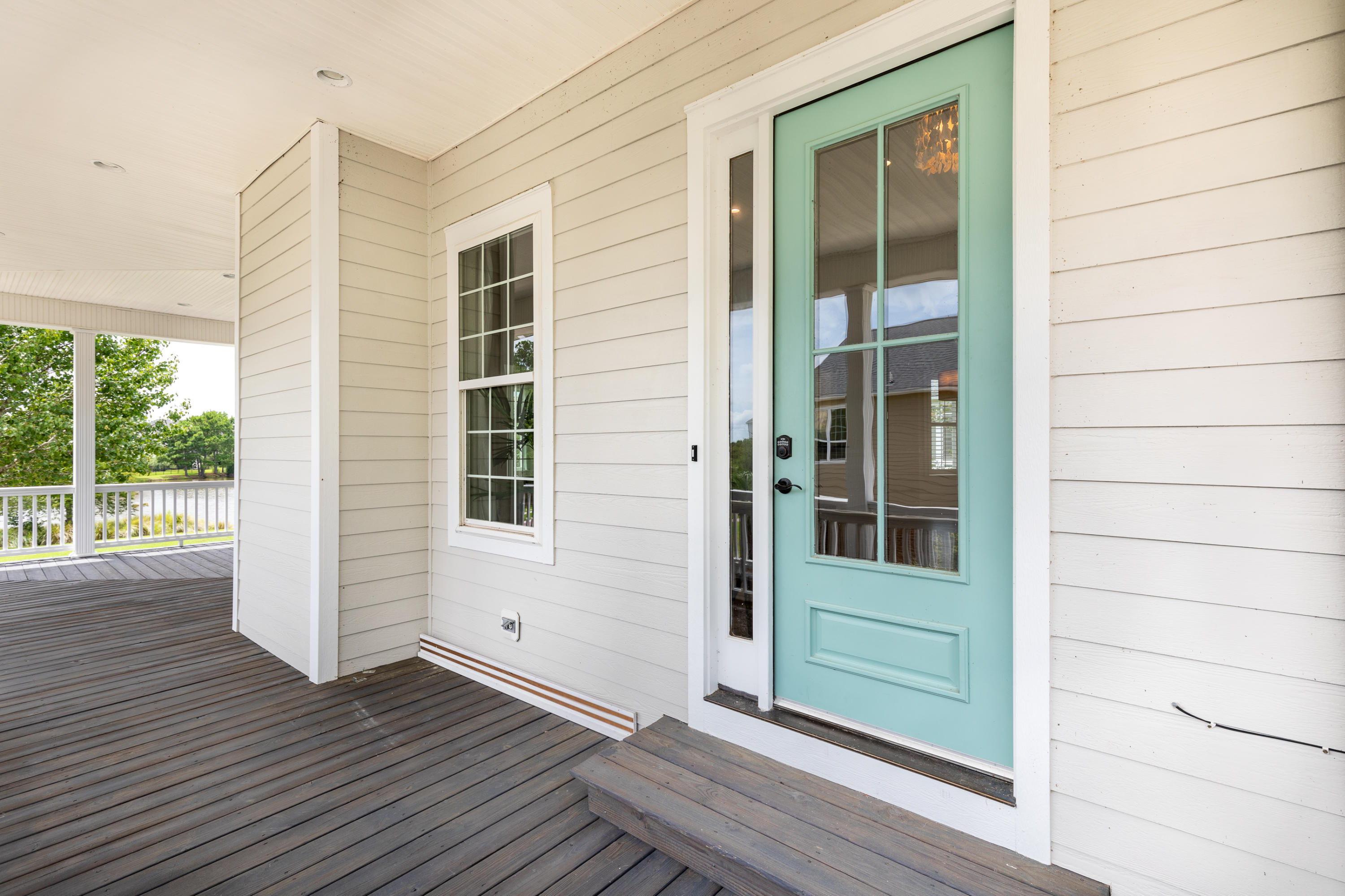 Rivertowne Country Club Homes For Sale - 1725 Rivertowne Country Club, Mount Pleasant, SC - 50