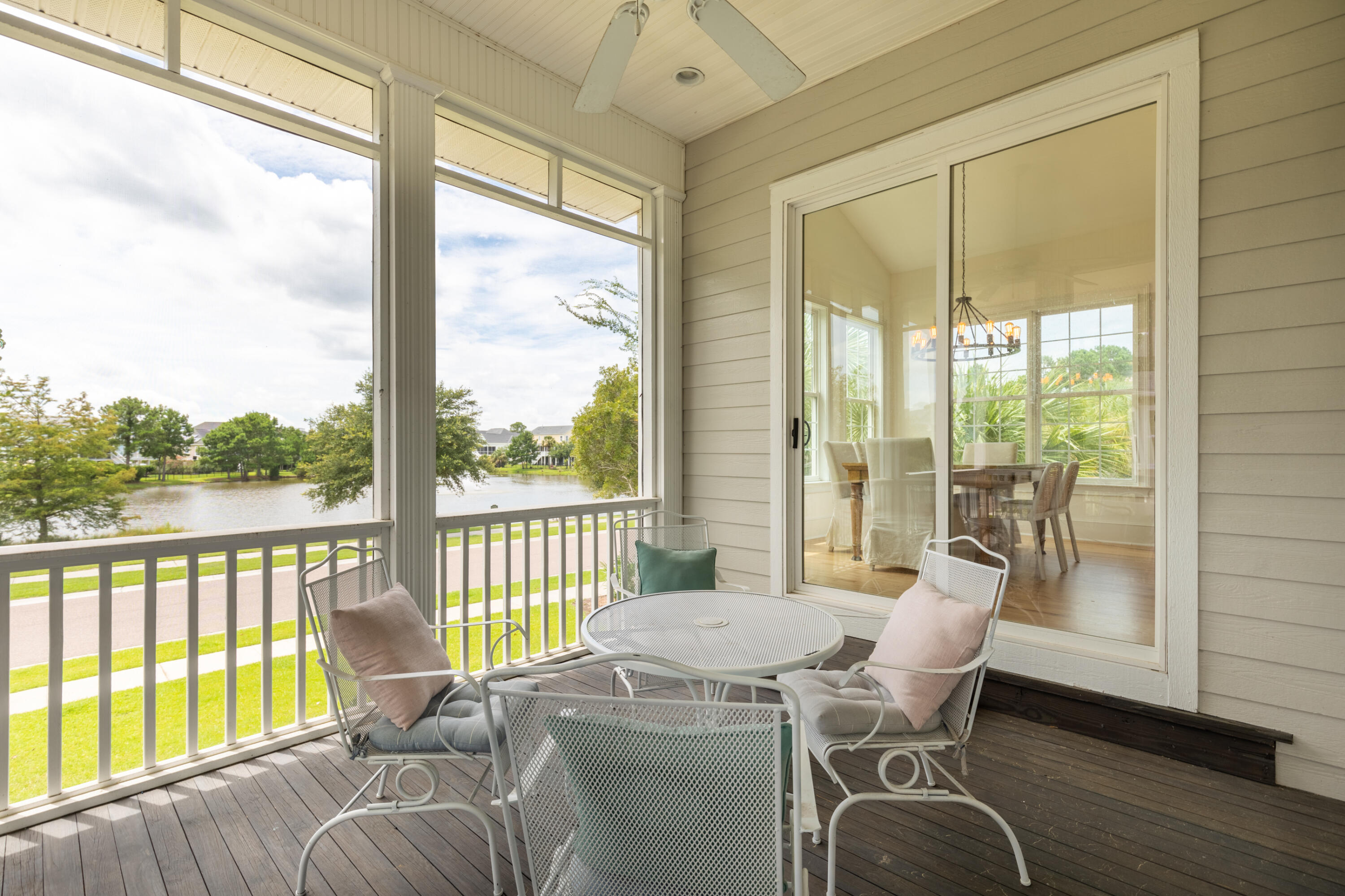 Rivertowne Country Club Homes For Sale - 1725 Rivertowne Country Club, Mount Pleasant, SC - 11