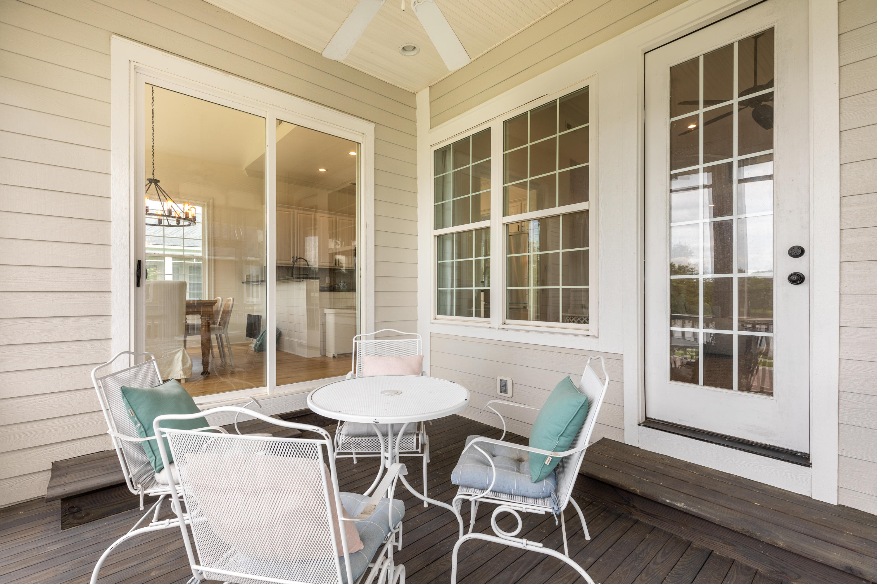 Rivertowne Country Club Homes For Sale - 1725 Rivertowne Country Club, Mount Pleasant, SC - 10