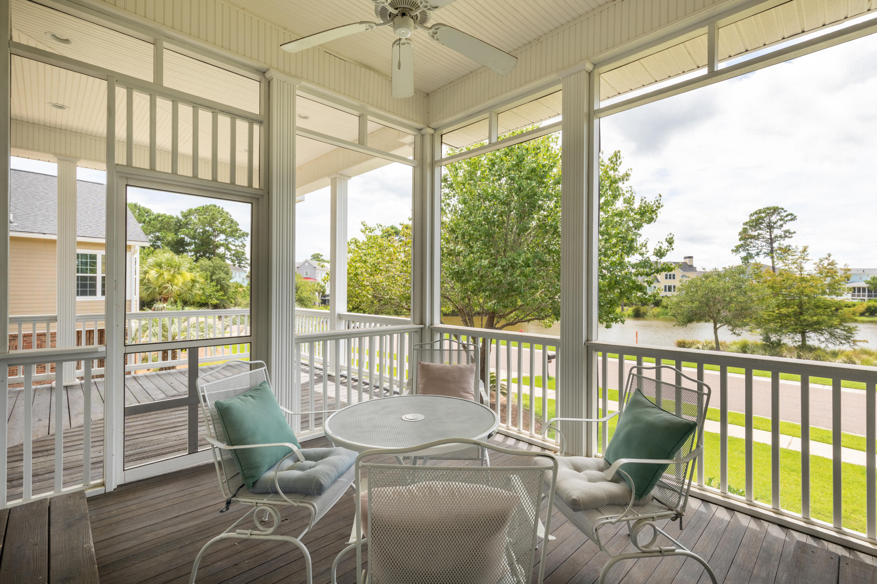 Rivertowne Country Club Homes For Sale - 1725 Rivertowne Country Club, Mount Pleasant, SC - 9