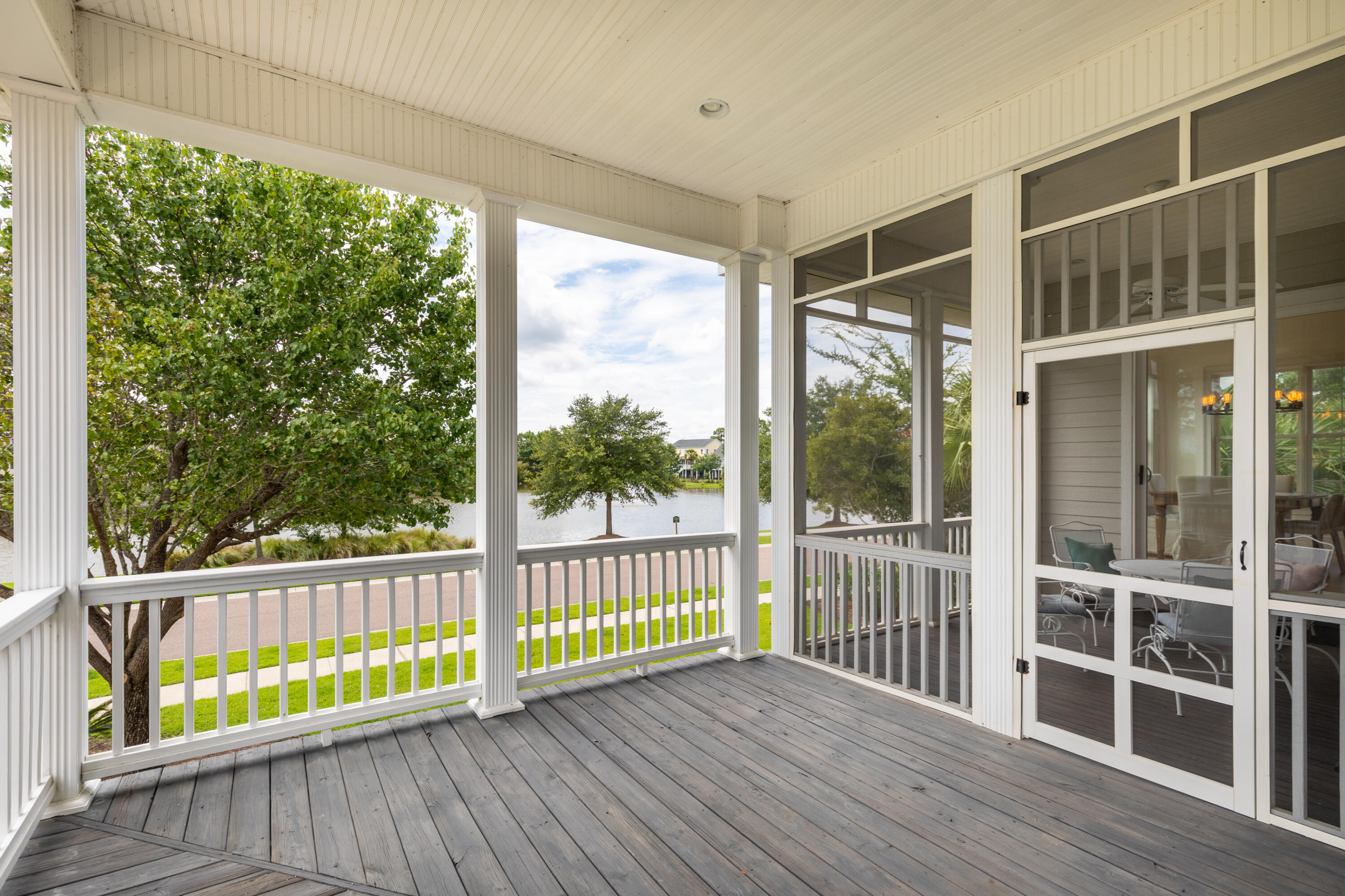 Rivertowne Country Club Homes For Sale - 1725 Rivertowne Country Club, Mount Pleasant, SC - 12