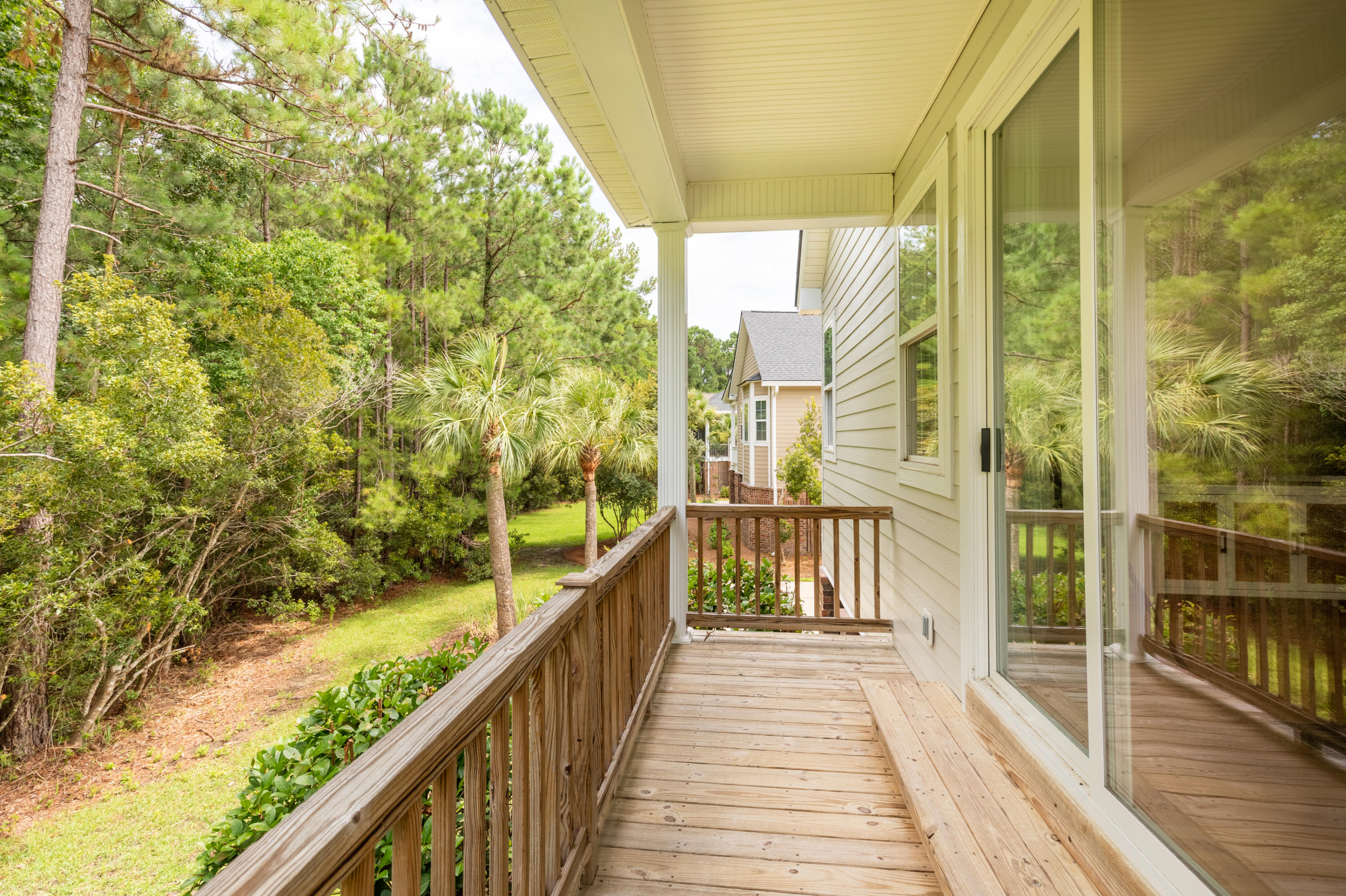Rivertowne Country Club Homes For Sale - 1725 Rivertowne Country Club, Mount Pleasant, SC - 18