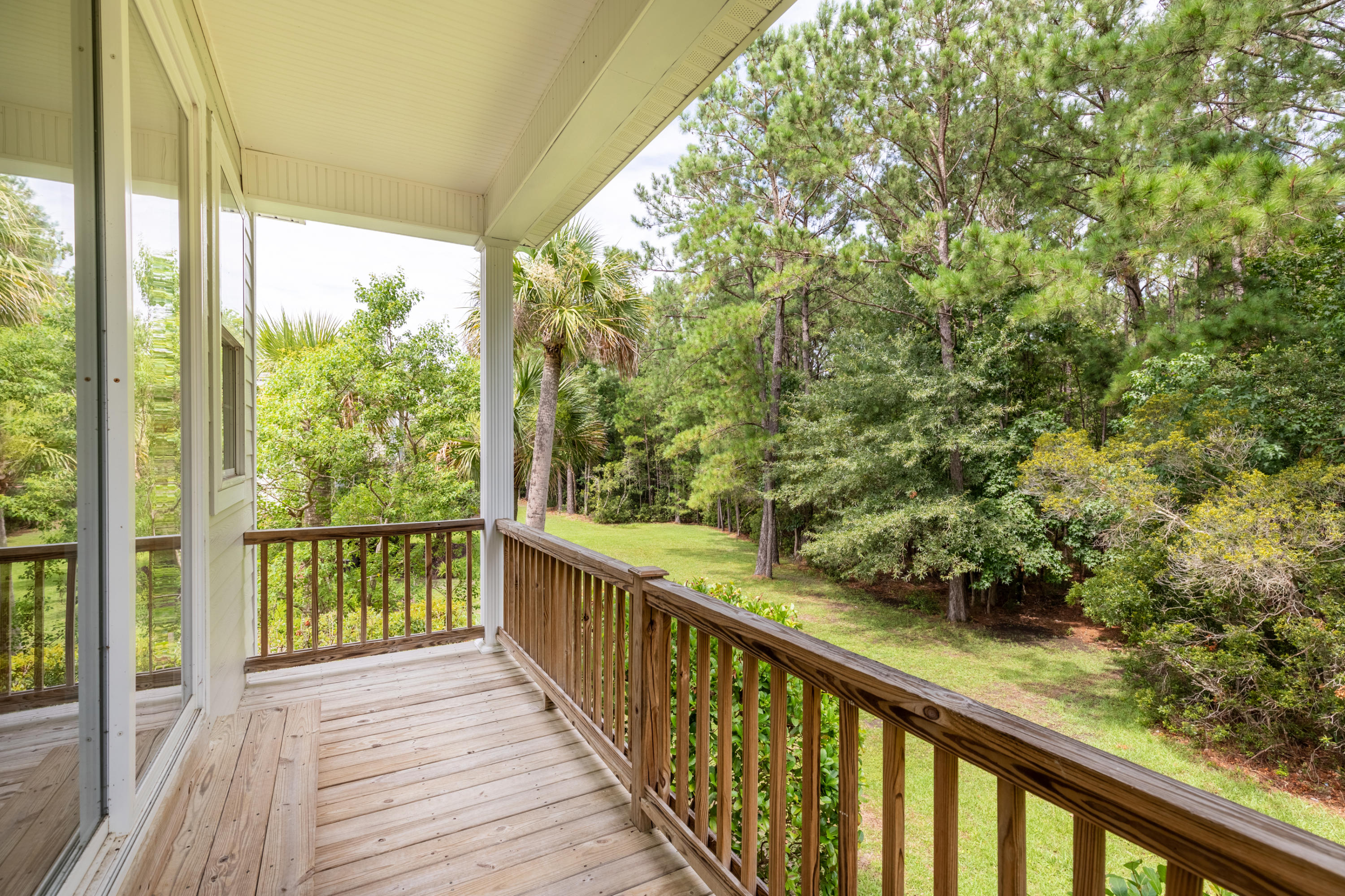 Rivertowne Country Club Homes For Sale - 1725 Rivertowne Country Club, Mount Pleasant, SC - 19
