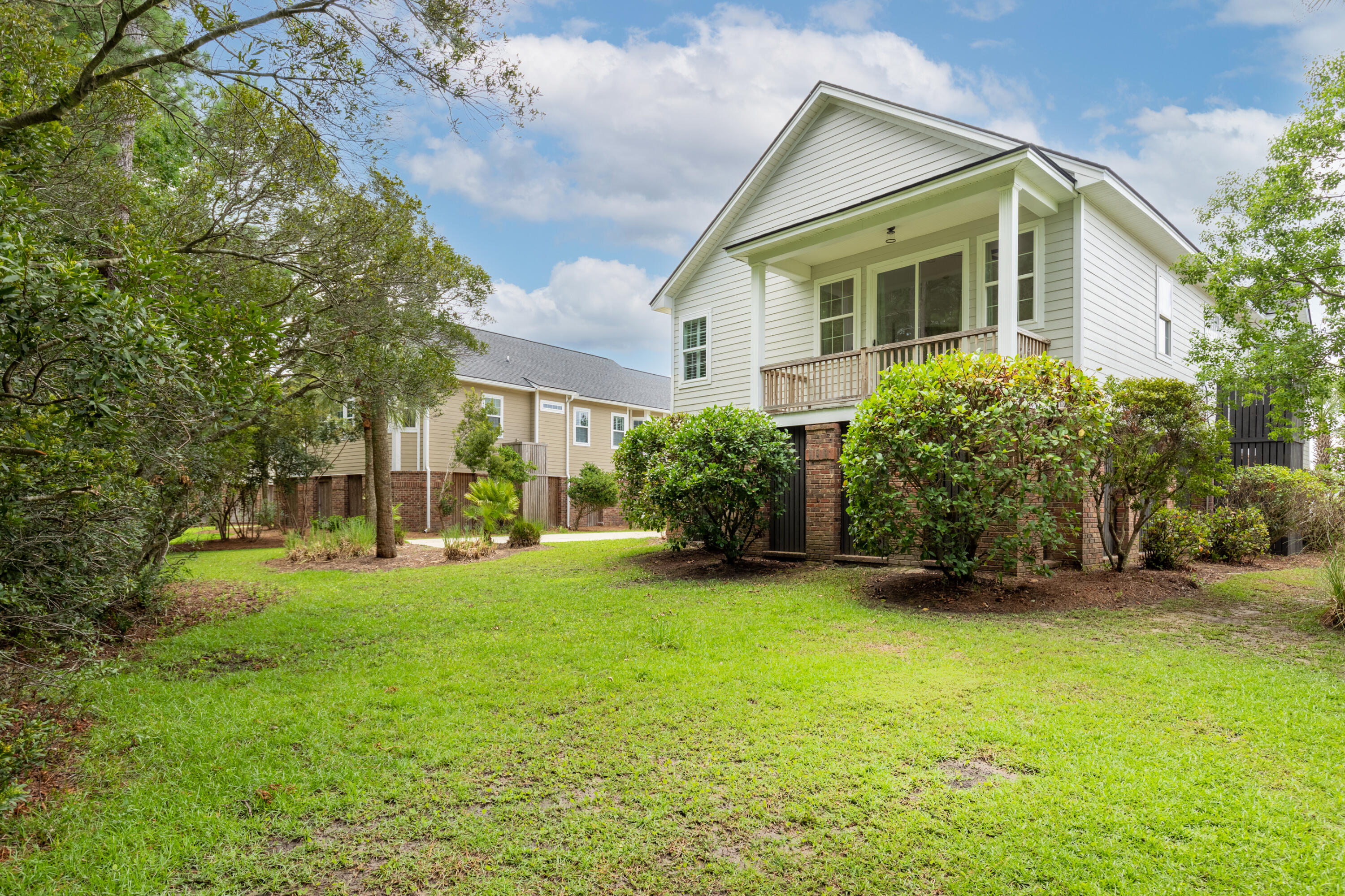Rivertowne Country Club Homes For Sale - 1725 Rivertowne Country Club, Mount Pleasant, SC - 37
