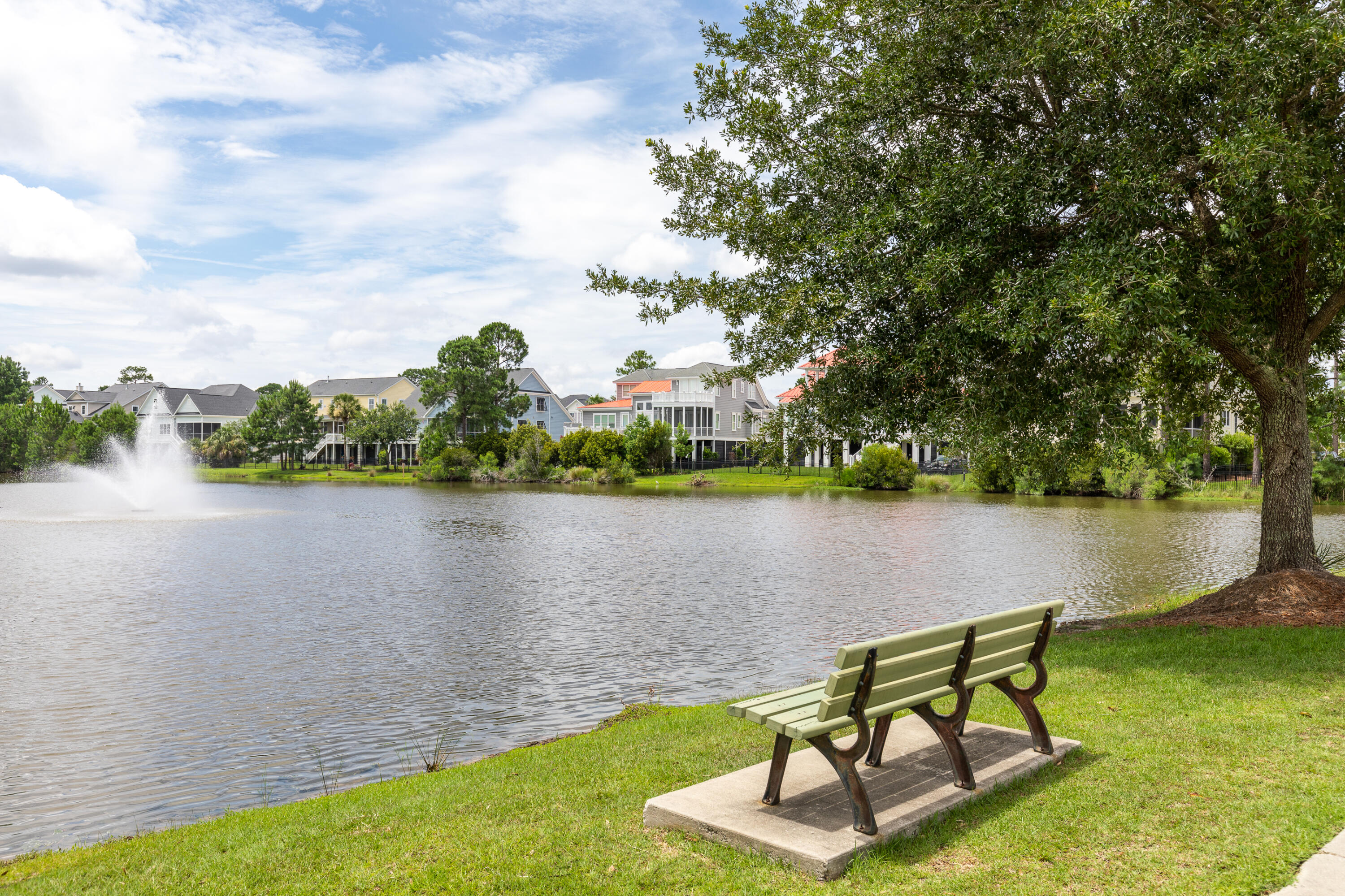 Rivertowne Country Club Homes For Sale - 1725 Rivertowne Country Club, Mount Pleasant, SC - 39