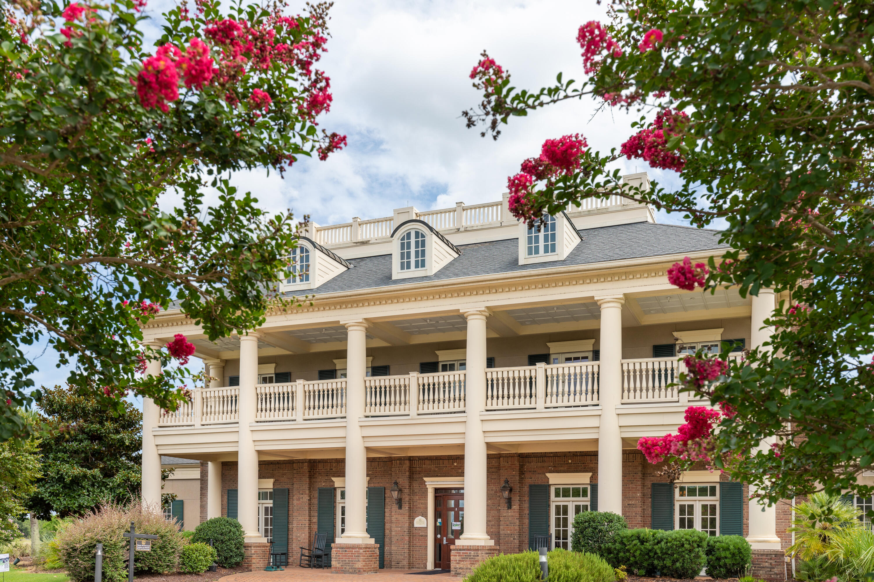 Rivertowne Country Club Homes For Sale - 1725 Rivertowne Country Club, Mount Pleasant, SC - 40