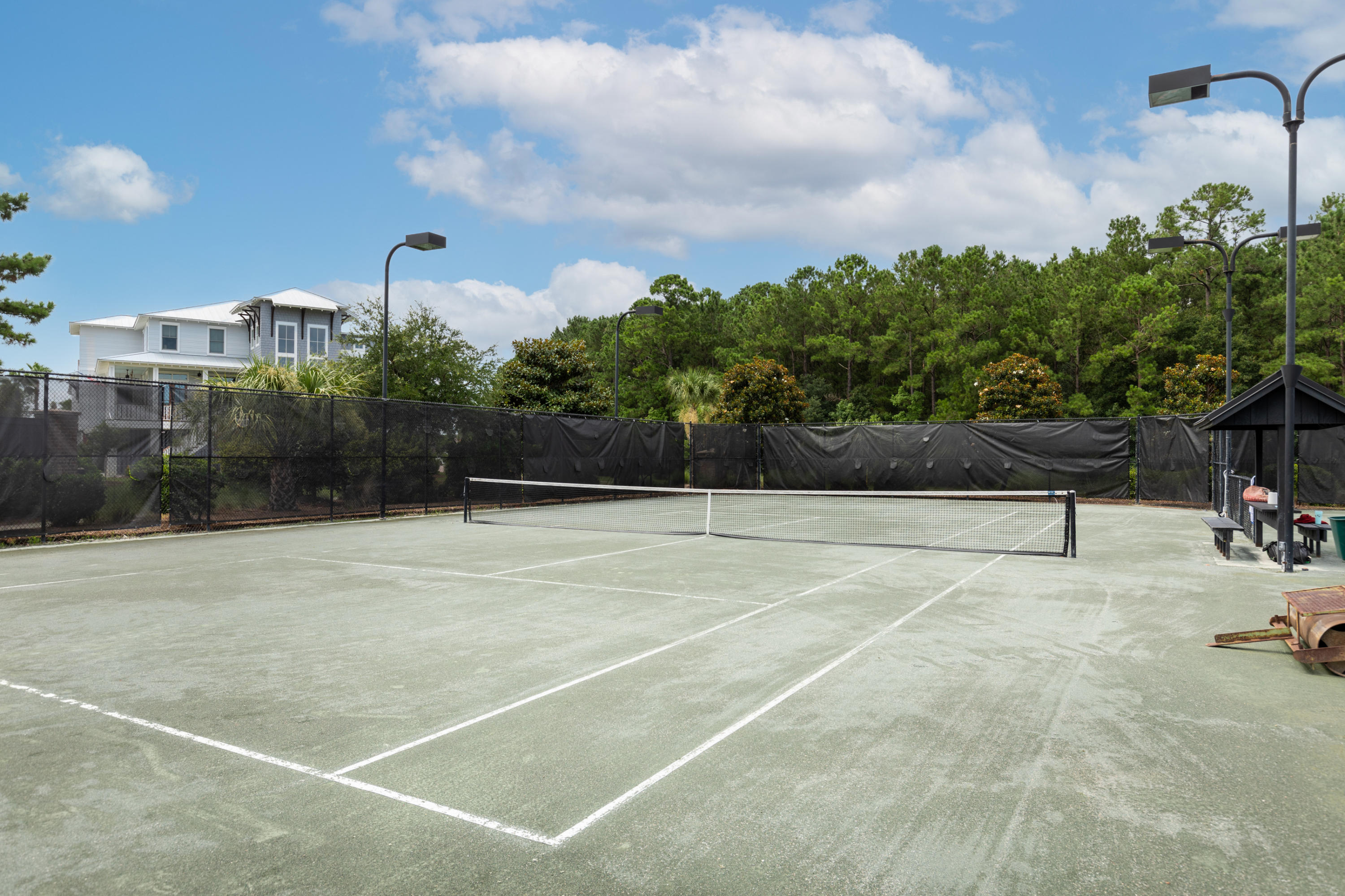 Rivertowne Country Club Homes For Sale - 1725 Rivertowne Country Club, Mount Pleasant, SC - 66