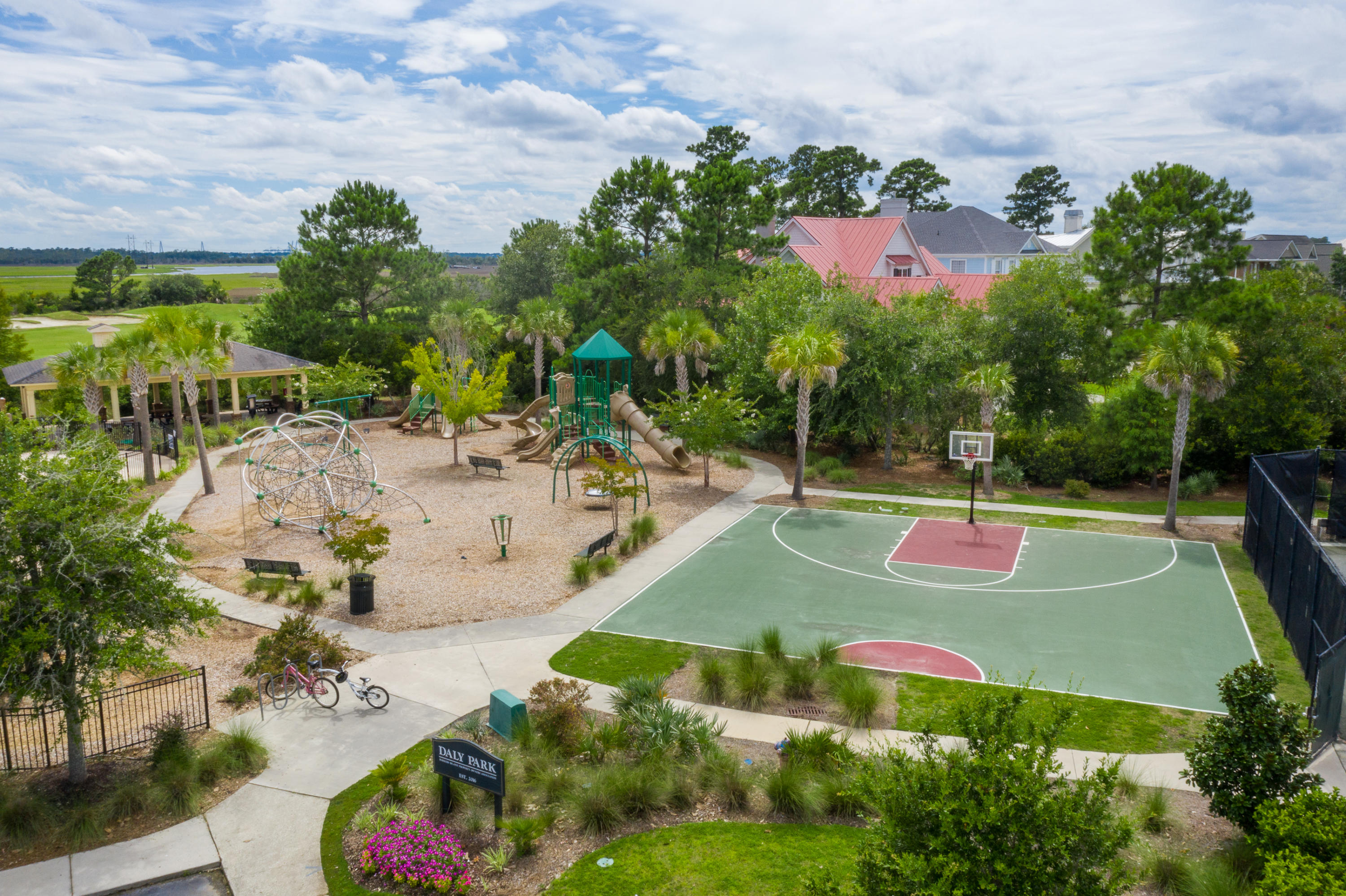 Rivertowne Country Club Homes For Sale - 1725 Rivertowne Country Club, Mount Pleasant, SC - 62