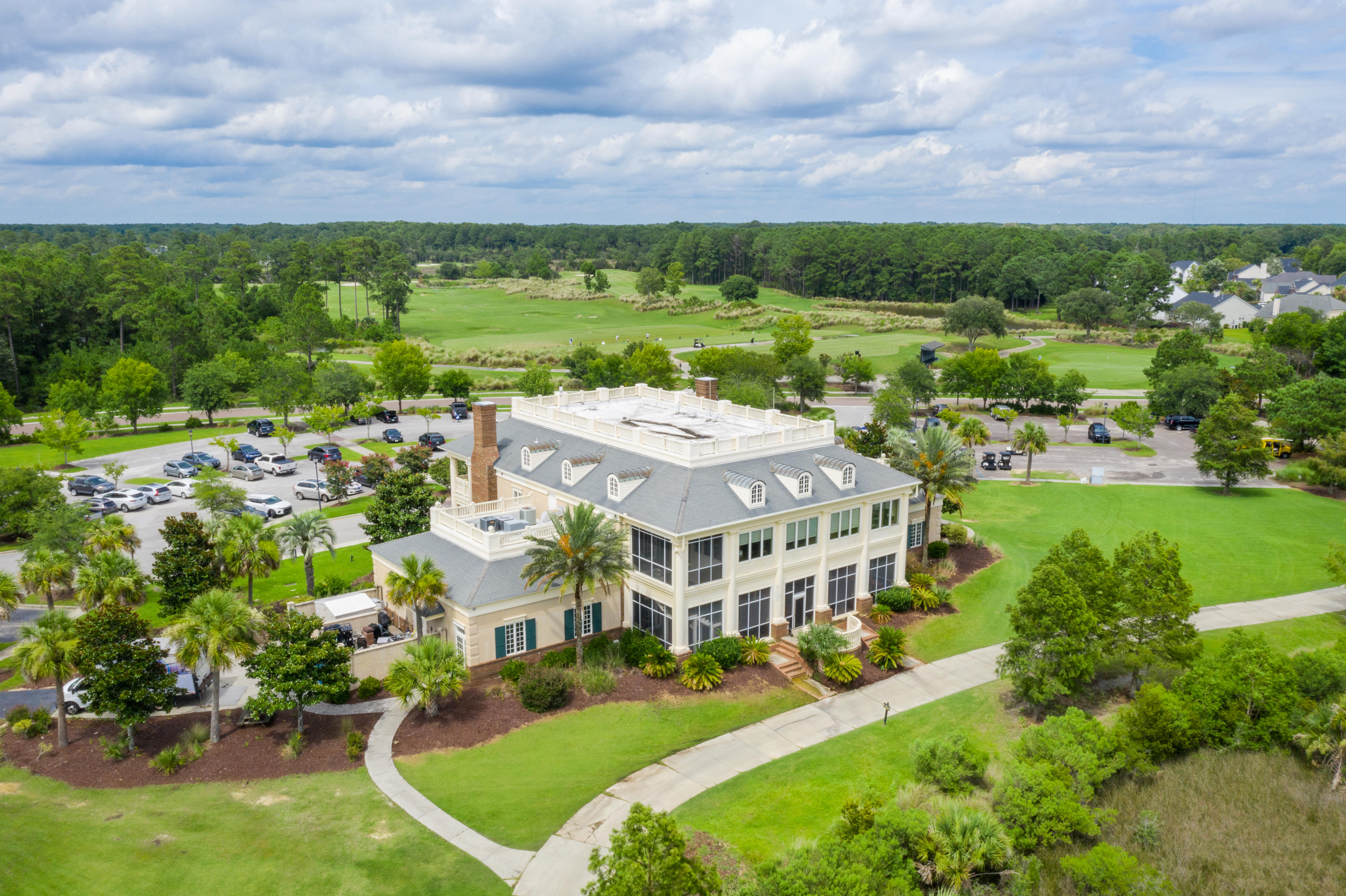 Rivertowne Country Club Homes For Sale - 1725 Rivertowne Country Club, Mount Pleasant, SC - 56