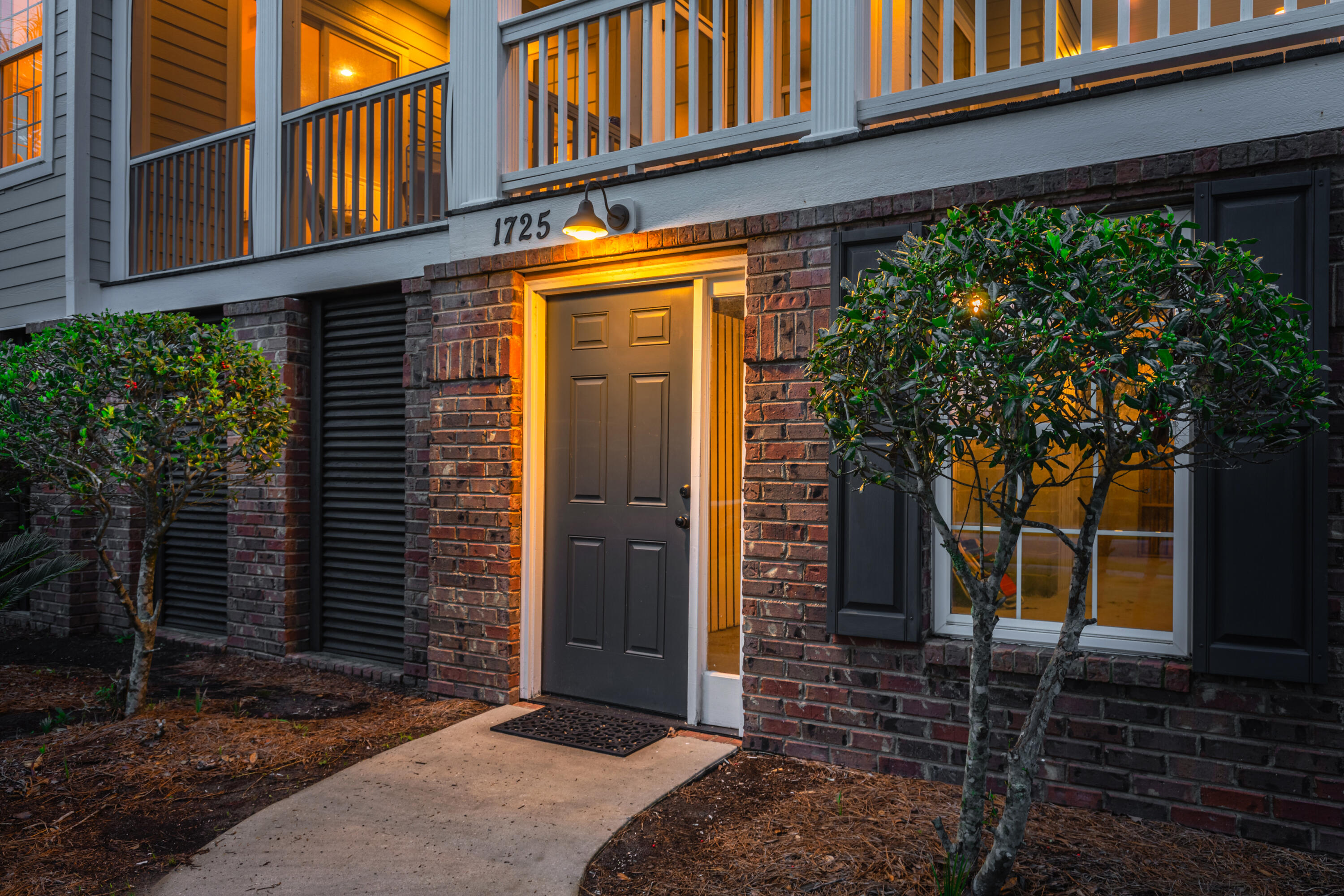 Rivertowne Country Club Homes For Sale - 1725 Rivertowne Country Club, Mount Pleasant, SC - 54