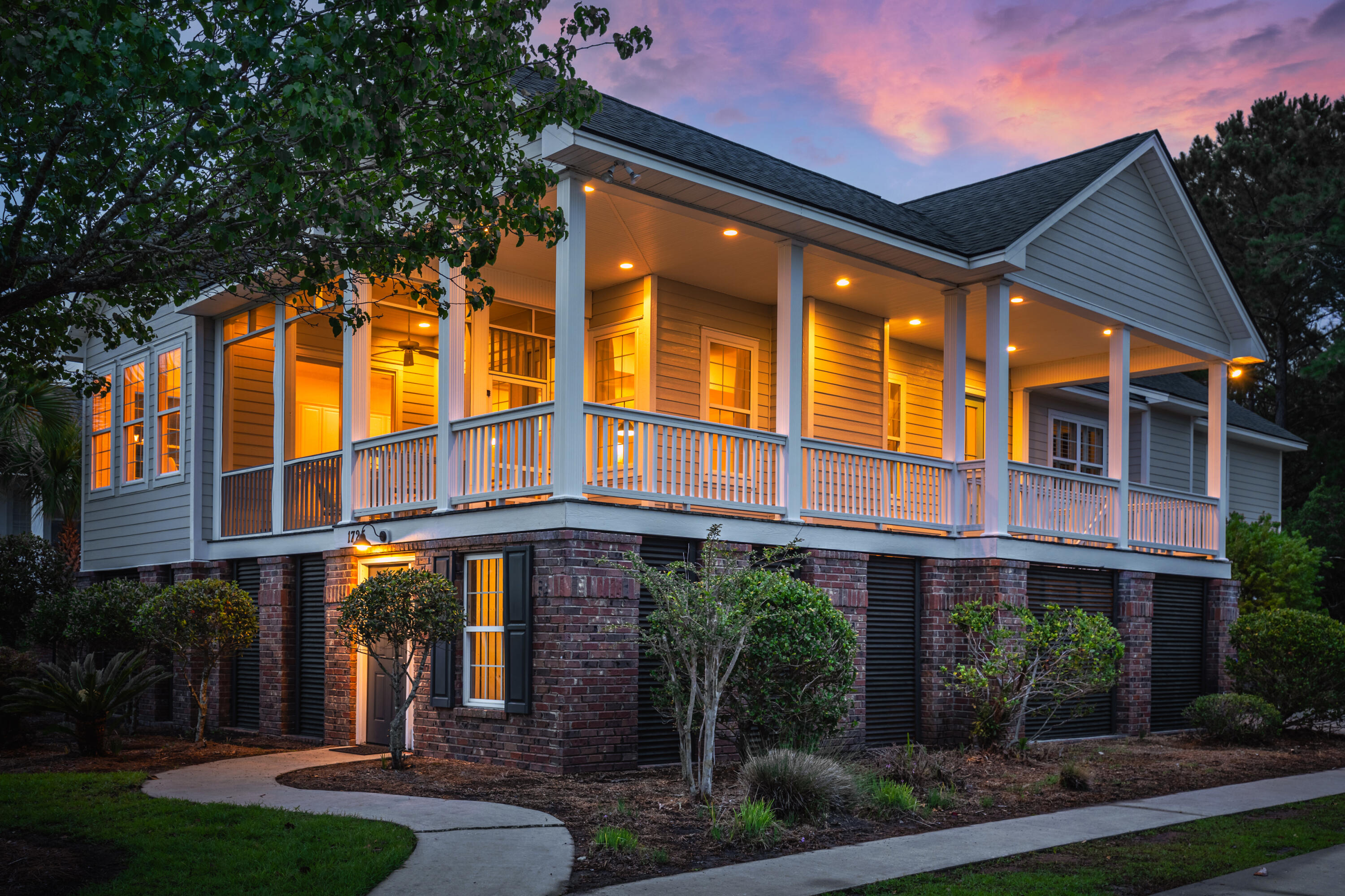 Rivertowne Country Club Homes For Sale - 1725 Rivertowne Country Club, Mount Pleasant, SC - 68