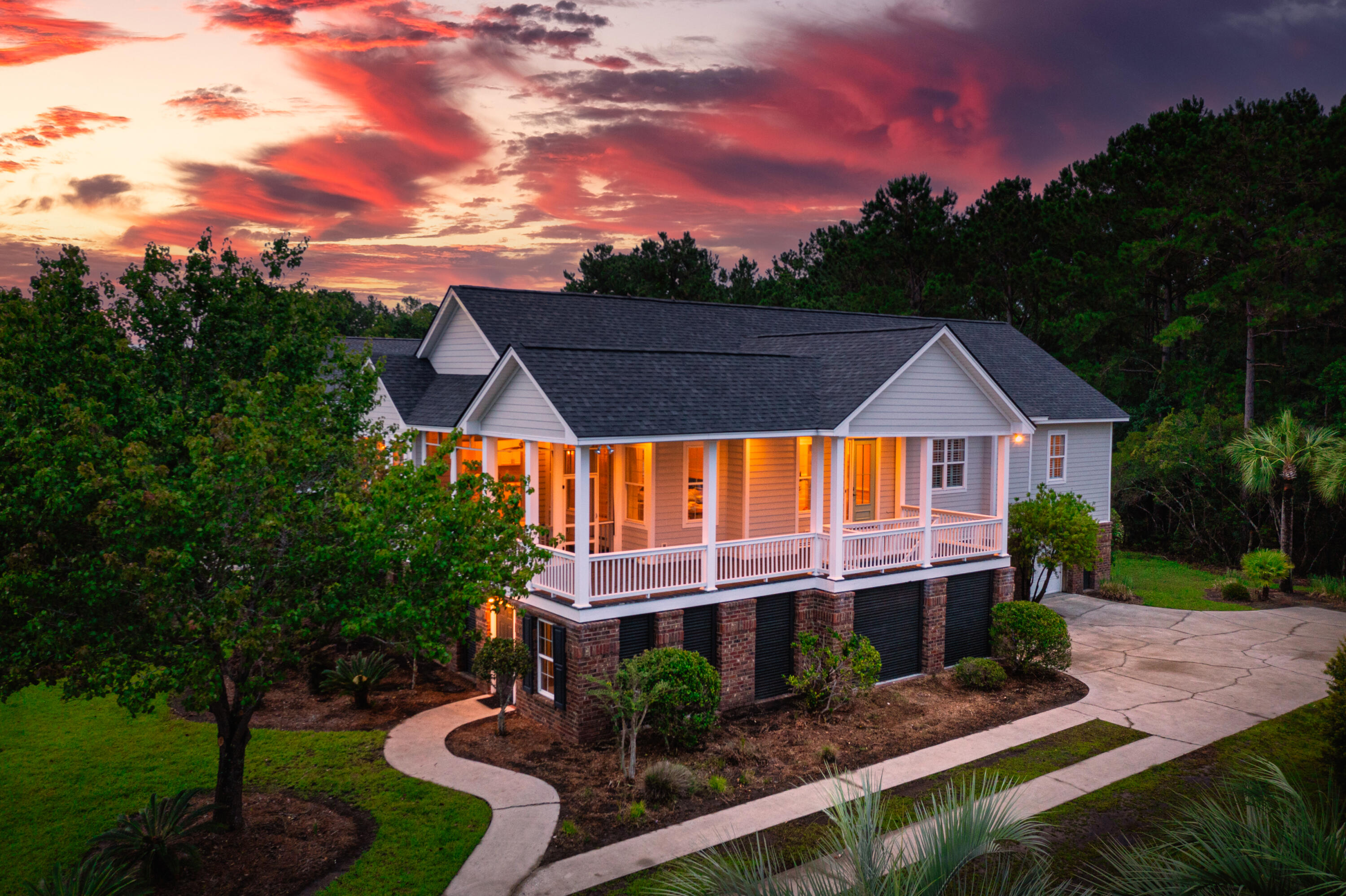 Rivertowne Country Club Homes For Sale - 1725 Rivertowne Country Club, Mount Pleasant, SC - 69